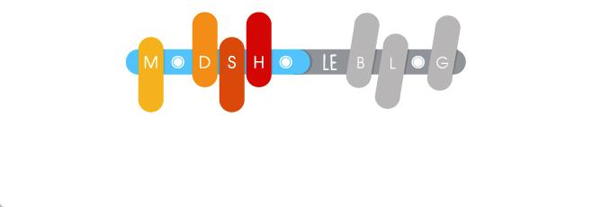 Lancement du blog Modsho!