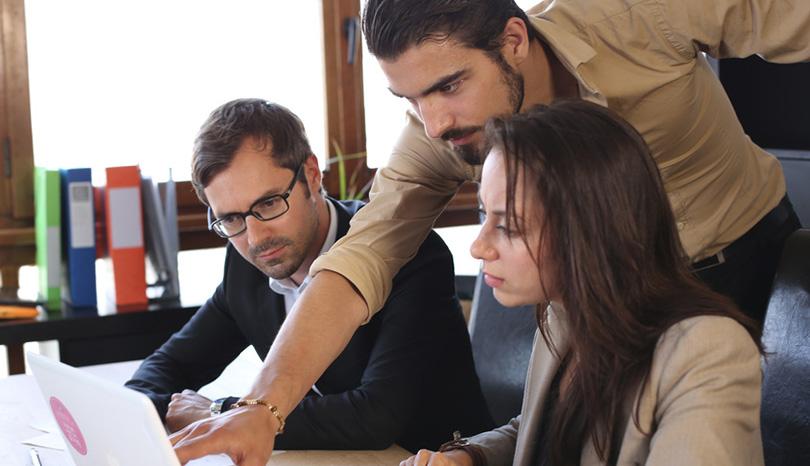 Quel est le rôle d'un manager marketing ou commercial aujourd'hui ?