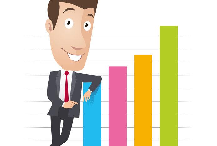 Les statistiques ou l'utilité des données !