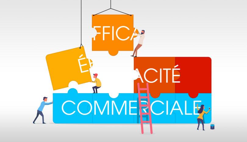 Maîtriser sa stratégie de contenu pour une meilleure efficacité commerciale
